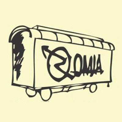 zomia-logo_400x400