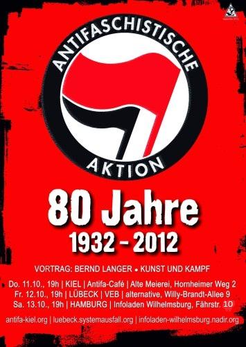 80-jahre-antifa-Kopie