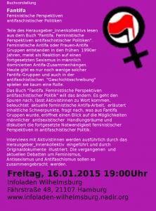 Fantifa_Flyer_fertig_16.01.15