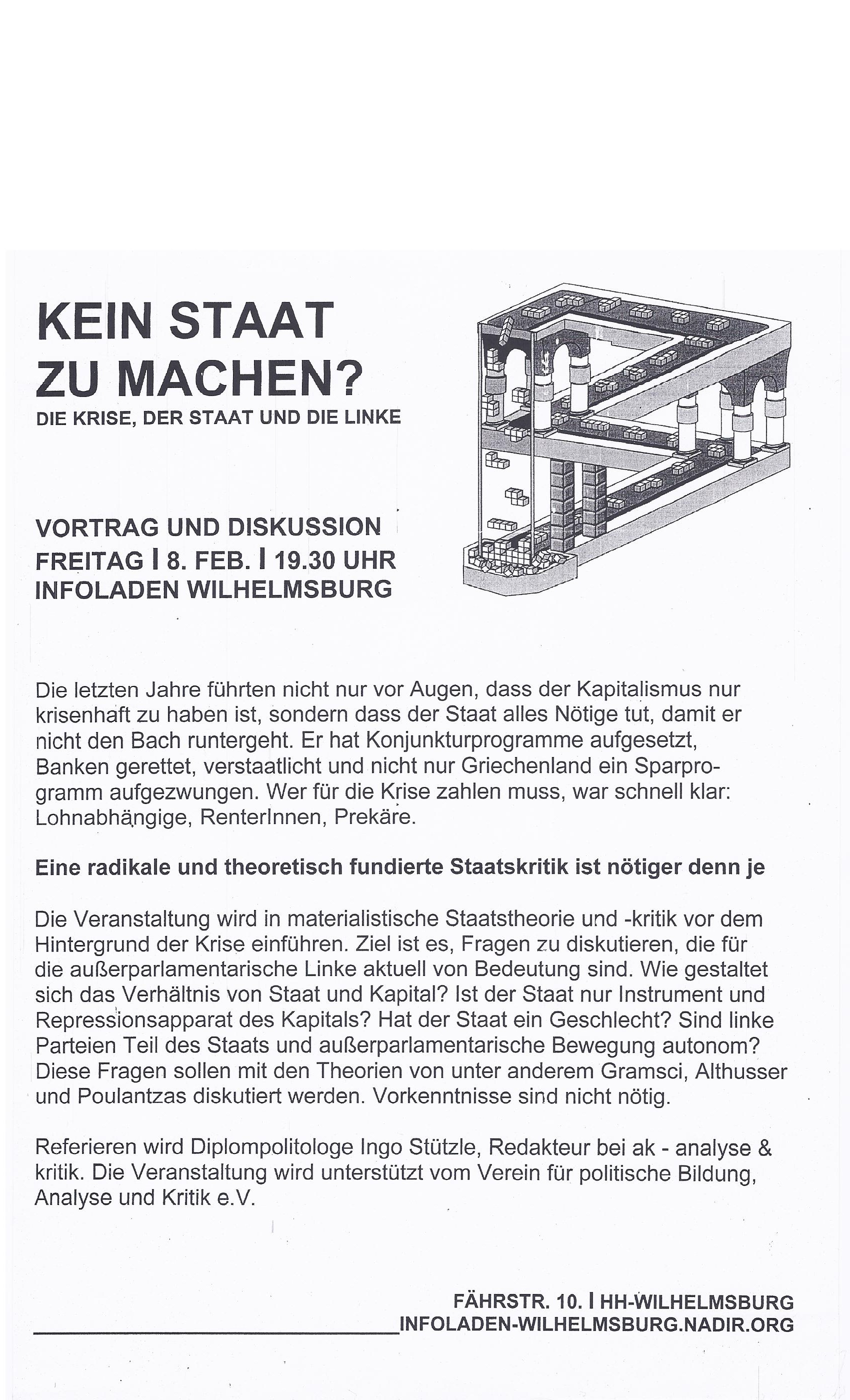 kein-staat